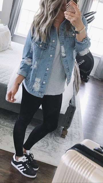 Cute Pinterest Outfits for Summer 2019
