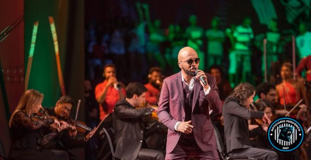 Flávio Renegado e Orquestra Ouro Preto apresentam Suíte Masai, álbum que marca o encontro entre o rap e a música erudita