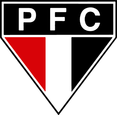 PAULISTANO FUTEBOL CLUBE (JUNDIAÍ)