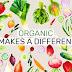 Καμπανάκι για την υγεία των παιδιών από τον συγγραφέα των «Μύθων περί ασφαλών φυτοφαρμάκων»