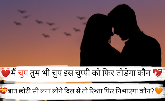 Sherin Shayari For WhatsApp Status