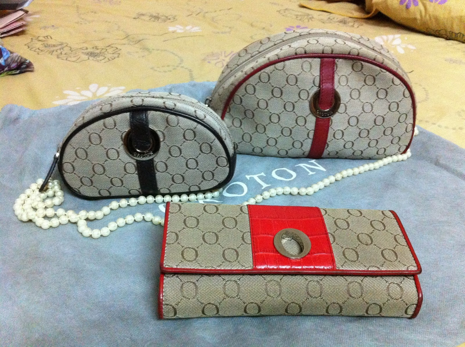 Oroton Bags Factory Outlet Up To