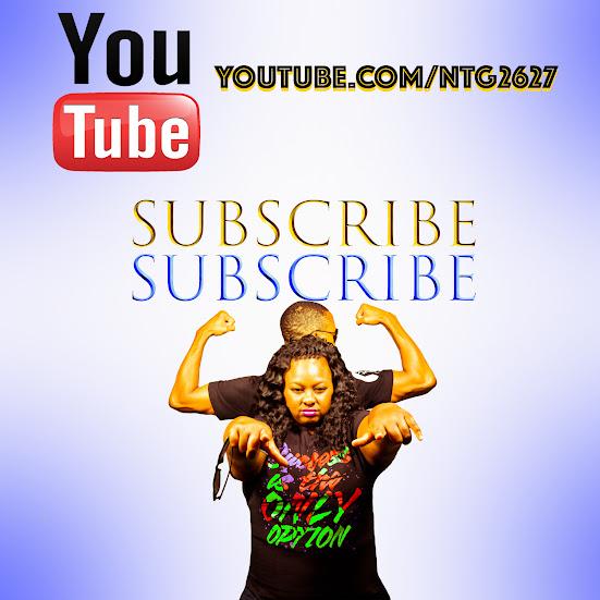https://www.youtube.com/ntg2627