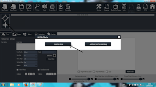 http://www.semuasoftware.com/2016/06/explaindio-video-creator-tutorial.html