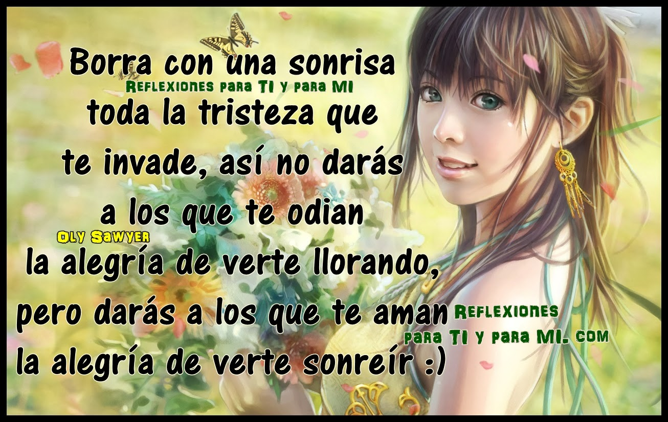 Frases De Reflexion De Amor: 1000+ Images About Solo Mujer On Pinterest