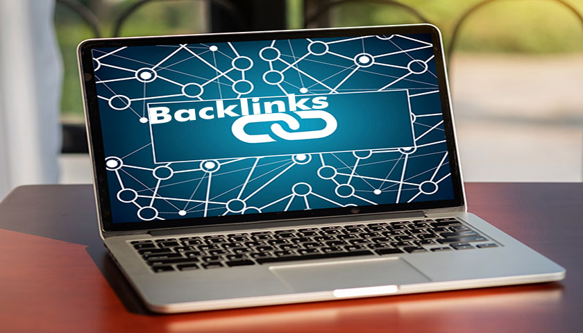 complete-information-about-quality-backlinks