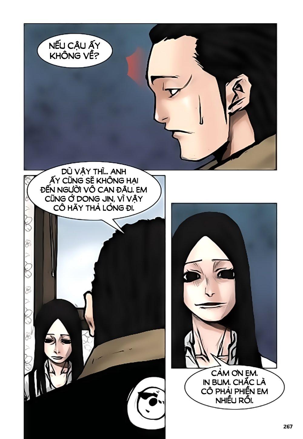 Tong phần 1-23 trang 38