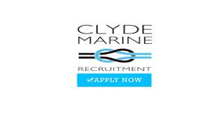 seaman job, seafarers jobs, job at sea, marine jobs, marine careers, cruise ship jobs, shipping jobs