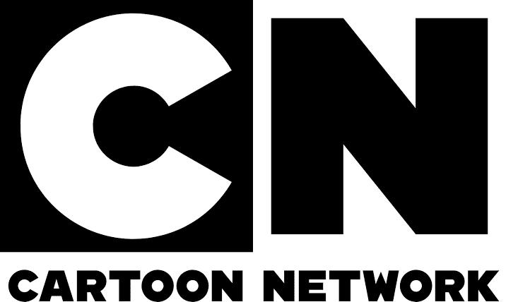 Cartoon Network [Hindi]
