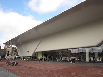 amsterdam-stedelijk-museum-the-bathhouse