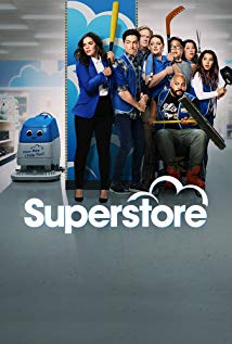 Superstore Download Kickass Torrent