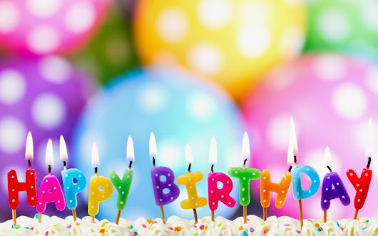 15 Best Happy Birthday Wishes Quotes That Makes Your Wishes Memorable