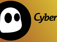 CyberGhost VPN 2017 - Windows / Mac / Linux / iOS / Android
