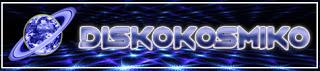 http://diskokosmiko.mx/grupoplanetsatsus2/gavan-vs-policia-especial-dekaranger-sd-74654?f=1