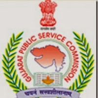 Gujarat Public Service Commission Vacancy 2017 For 245 Gujarat Engineering Service