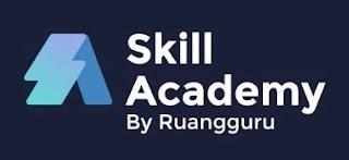 Cara Daftar Skill Academy, Tempat Pelatihan Beragam Skill