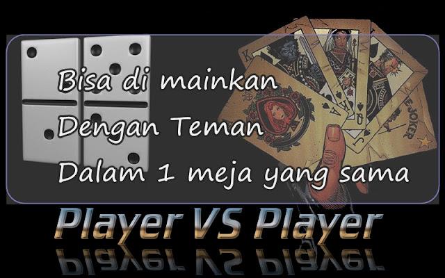 Kelebihan Dan Kekurangan Situs BandarQ dan Judi Poker Online