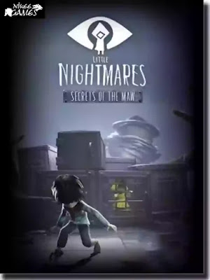 little-nightmares-secrets-of-the-maw