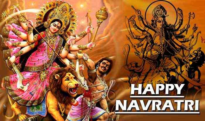 Navarathri Images