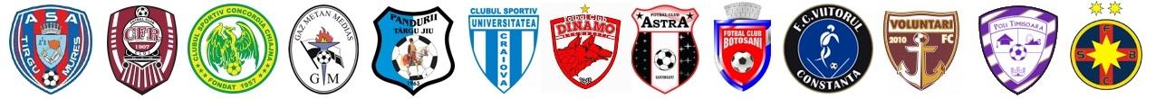banner Liga 1