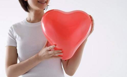 Kenapa Jantung Berdetak Lebih Cepat Saat Olahraga
