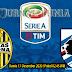 Prediksi Verona vs Sampdoria , Kamis 17 Desember 2020 Pukul 02.45 WIB