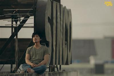 Drama Martial Arts Crime Thriller Opera Vietnam Vietnamese Bautiful