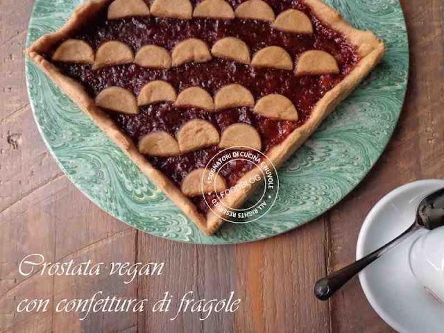 leggera_dolce_buona_golosa