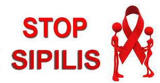 Cara Tradisional Mengobati Penyakit Sipilis