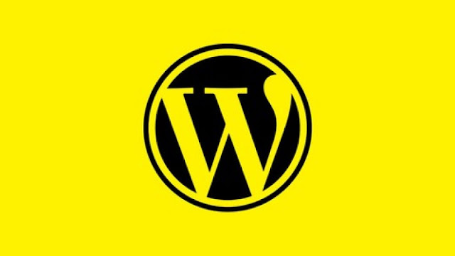 How to install wordpress on localhost and live server - 2018
