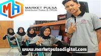 Cs market pulsa digital