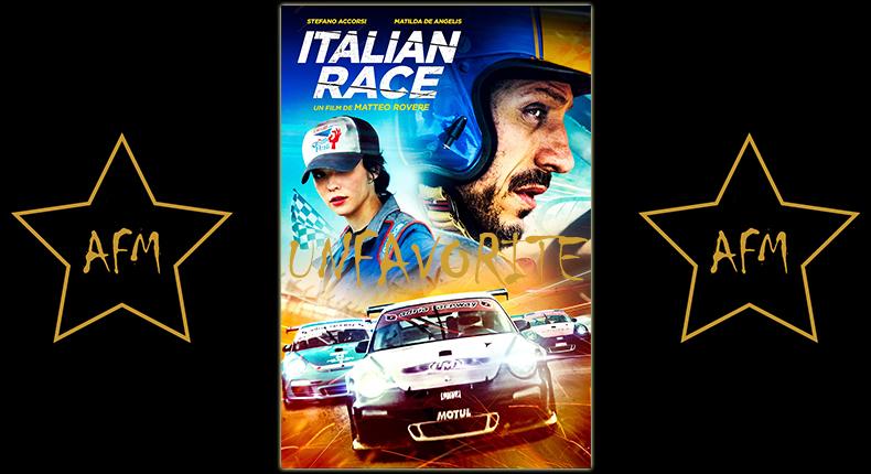 italian-race-veloce-come-il-vento