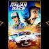 Italian Race 2016