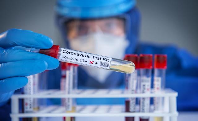 المهدية : تسجيل 48 إصابة جديدة بفيروس كورونا