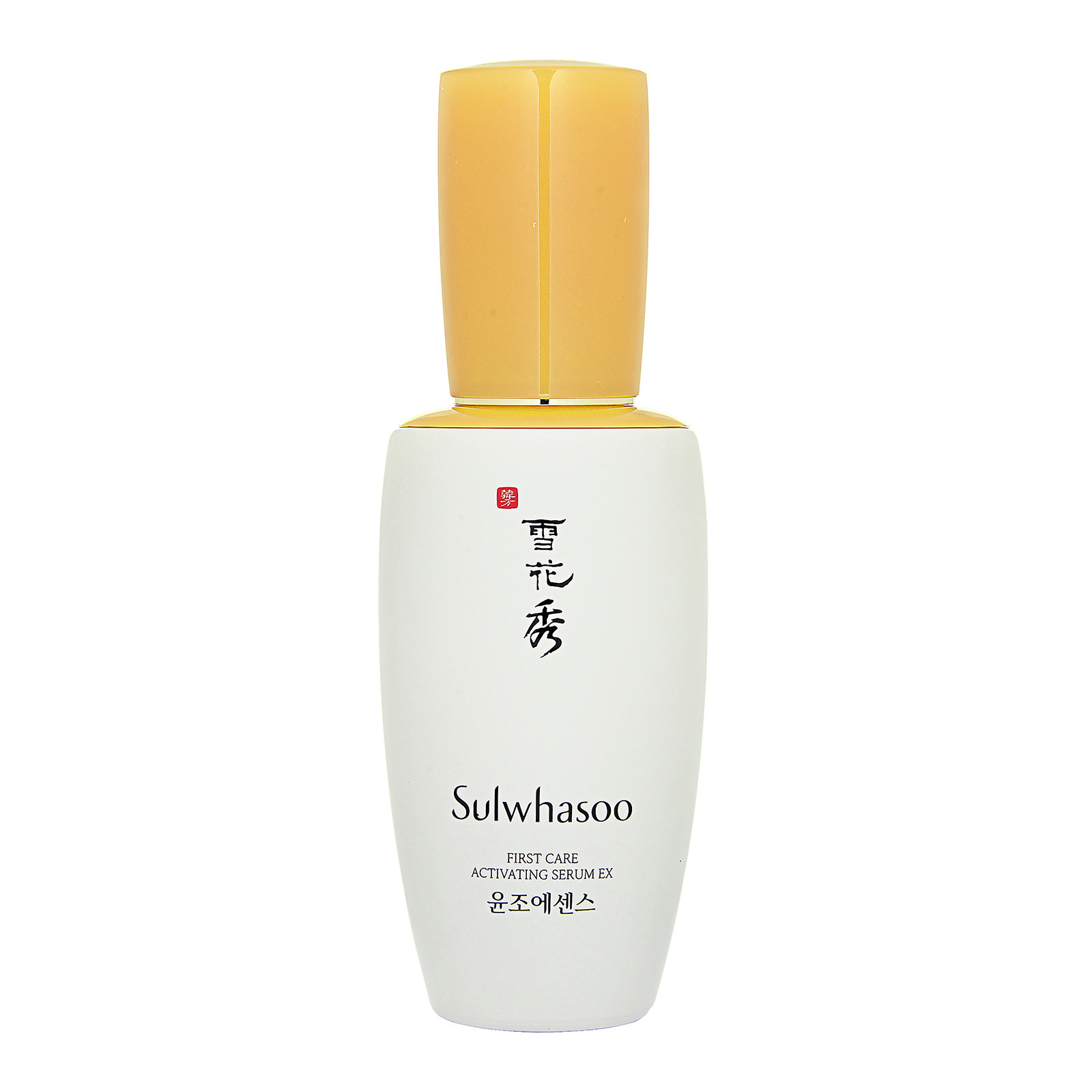 Seeking Holy Grails Neogen Dermalogy Real Fresh Foam Cranberry 160ml How Did We Blow The Money I Picked Up A Bottle Of One Countrys Best Sellers Sulwhasoo First Care Activating Serum Ex At Shilla Duty Free Just