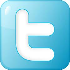twitter image sizes