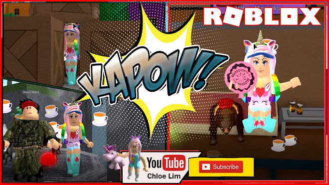Roblox Epic Minigames Gameplay! Crazy Fun even when I am sick!