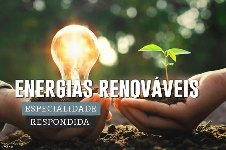 Especialidade-de-Energias-Renovaveis-Respondida