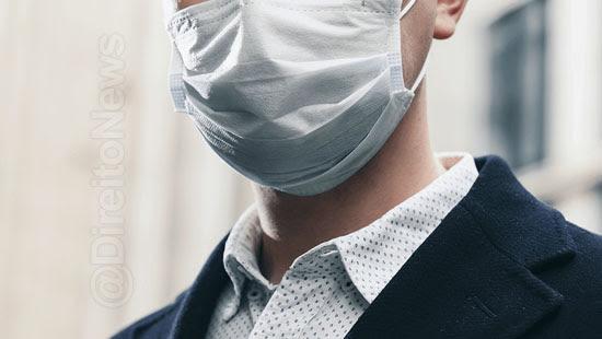 reflexos pandemia sigilo entre advogado cliente