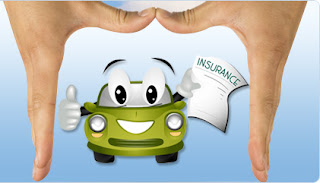 best car insurance quotes.Tips and Tricks to Get the Best Car Insurance Quotes