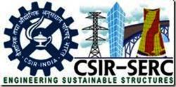 SERC 2021 Jobs Recruitment Notification of Technician and More Posts