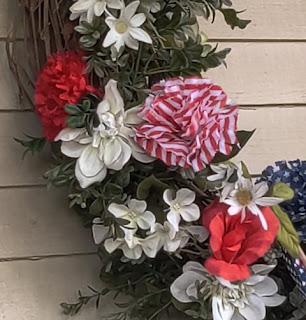 4th wreath 3