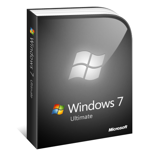 Windows 7 SP1 Ultimate 32 e 64 bits 2020 Download Grátis