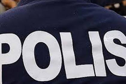 "Komisi III Tanggapi Himbauan Gaya Hidup Polisi Harus Sederhana : ""Kalau Memang Ada Polisi Pamer Kemewahan Selidiki dari Mana Dapatnya?"""
