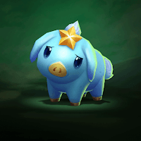 loot_sgpig_fuwa_tier1.little_legends_star_guardian.png