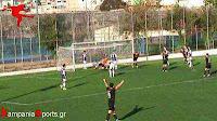 ae eyosmoy ethnikos malgaron 6-0