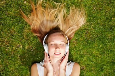 Top 10 Best Online Music Streaming Applications And Services For Android