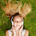 Top 10 Best Online Music Streaming Applications An...