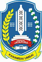 Informasi dan Berita Terbaru dari Kabupaten Jayapura