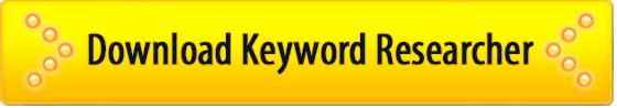 Il ricercatore di parole chiave
